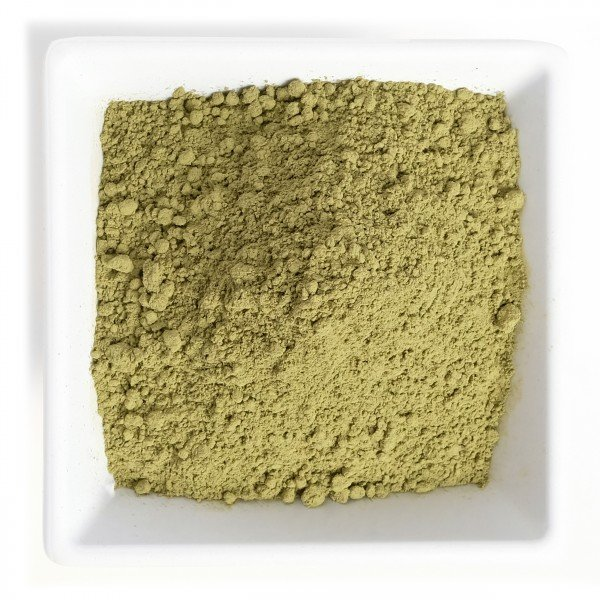 Super Green Malaysian Kratom Powder