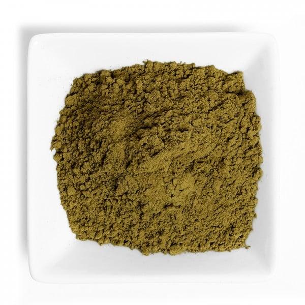 Maeng Da X Kratom Extract