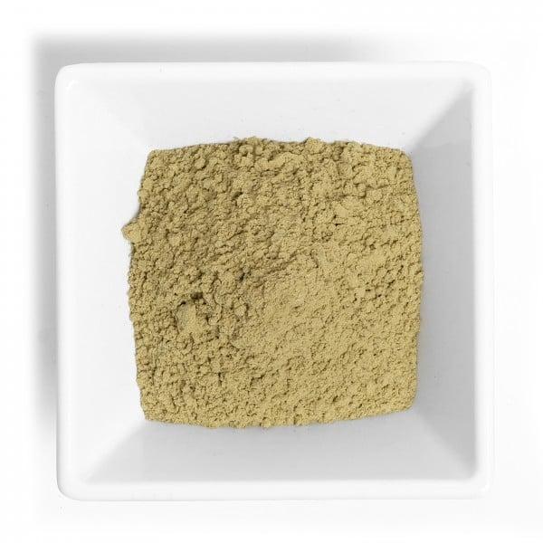 Platinum Kratom Extract