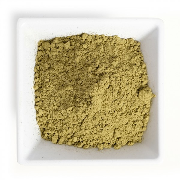 Red Vein Kali Kratom Powder