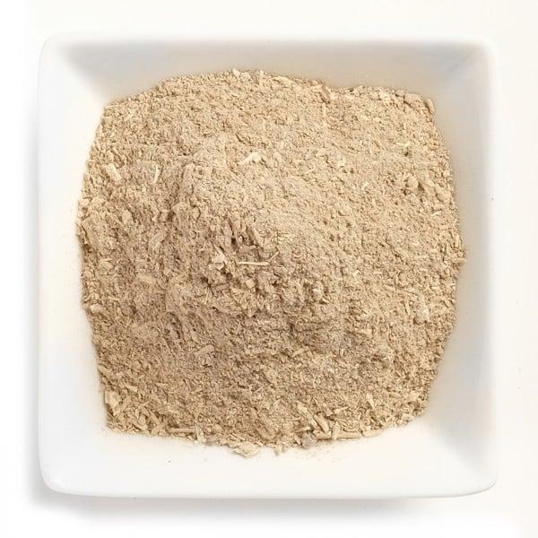 Silese Kava - Piper Methysticum