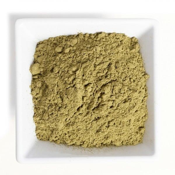 Super Indo Kratom Powder