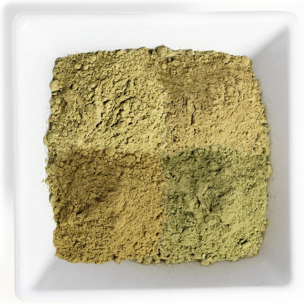 Bulk Kratom Powder