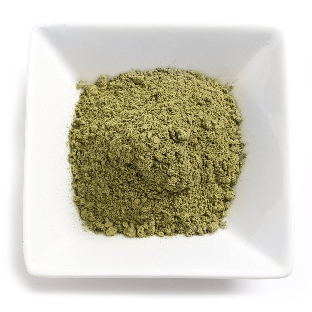Kraken kratom coupon code