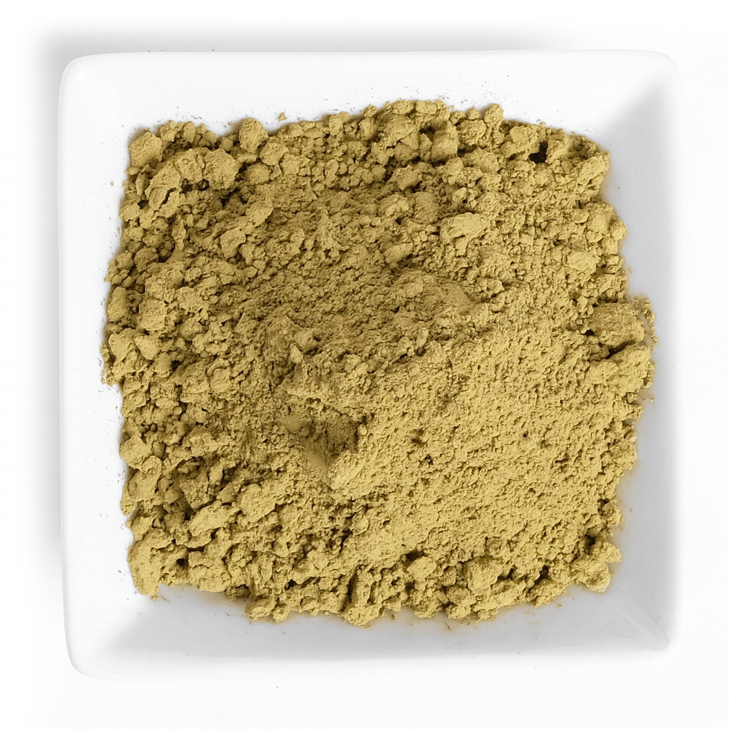 Enhanced Borneo Kratom