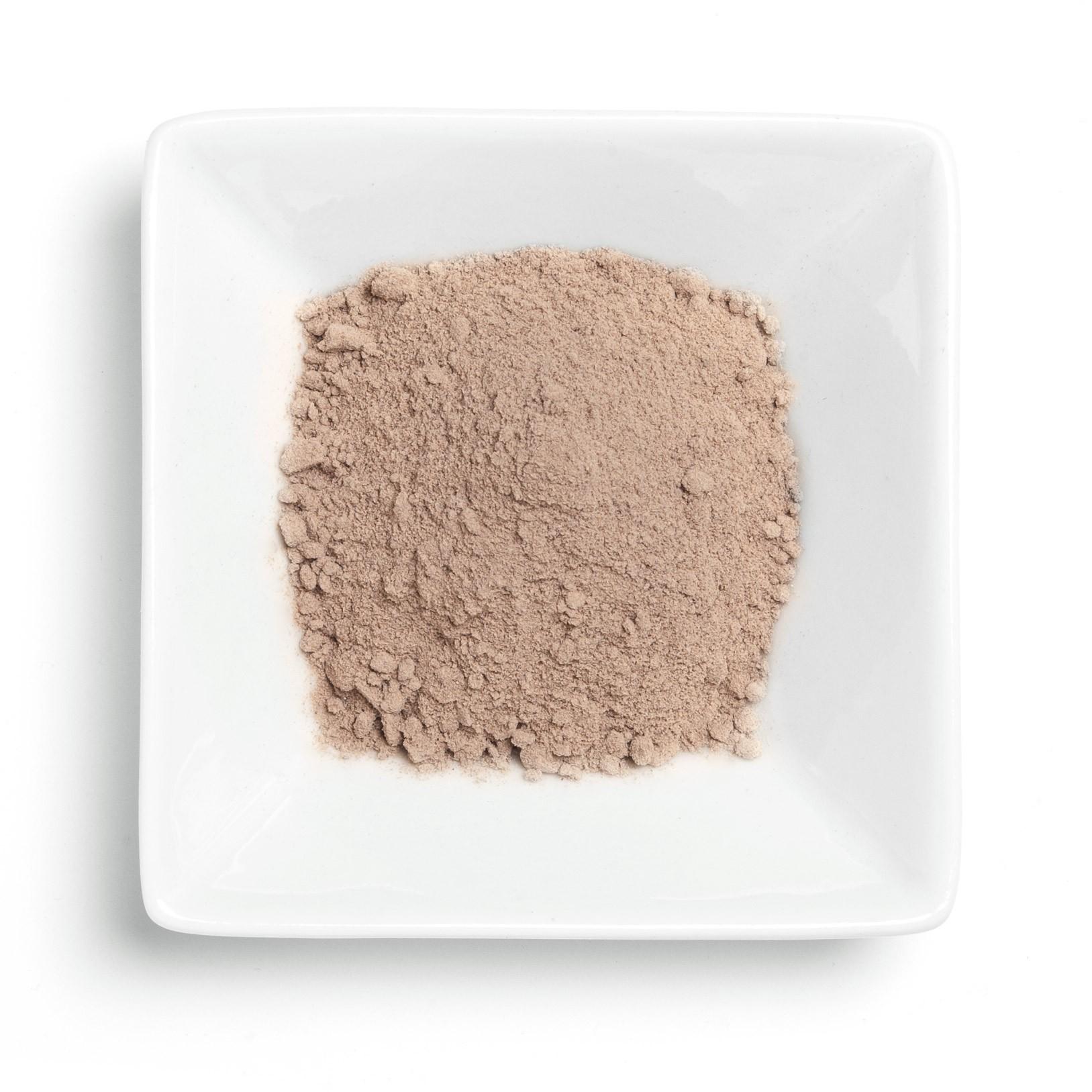 Instant Kava Kava - 40% Kavain Quick Kava - Piper methysticum