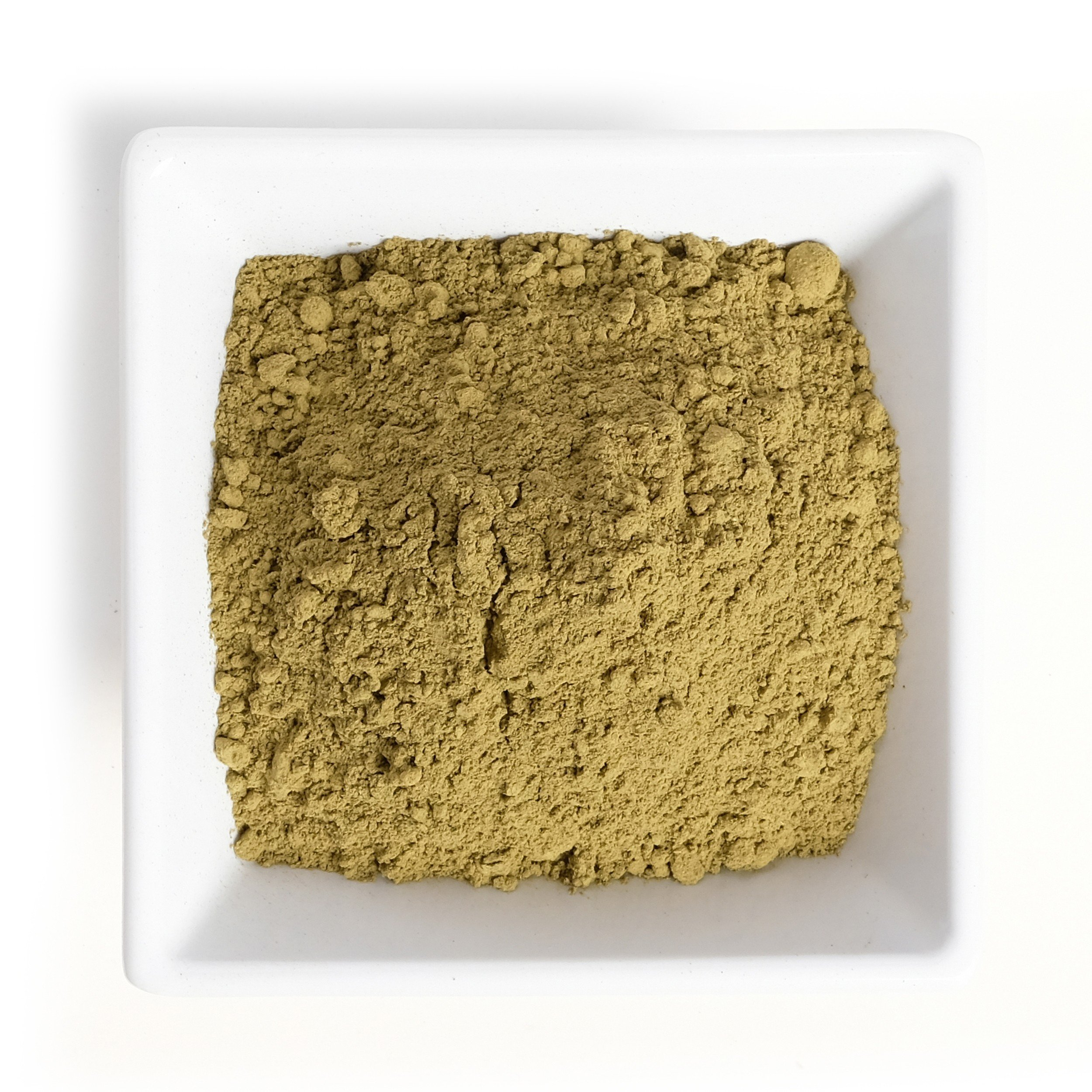 Red Dragon Kratom Powder (Red Vein)