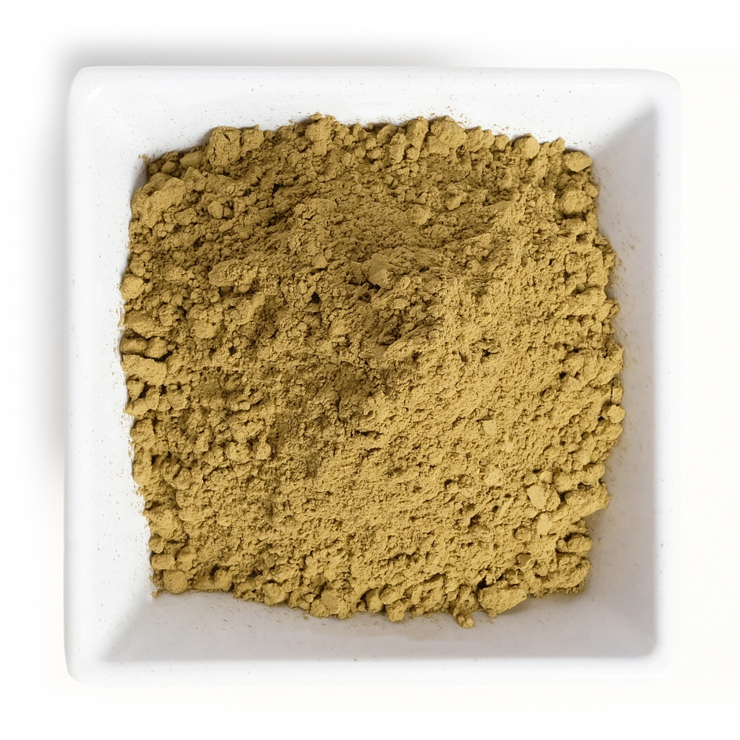 Maeng Da Thai Kratom Powder (Red Vein)
