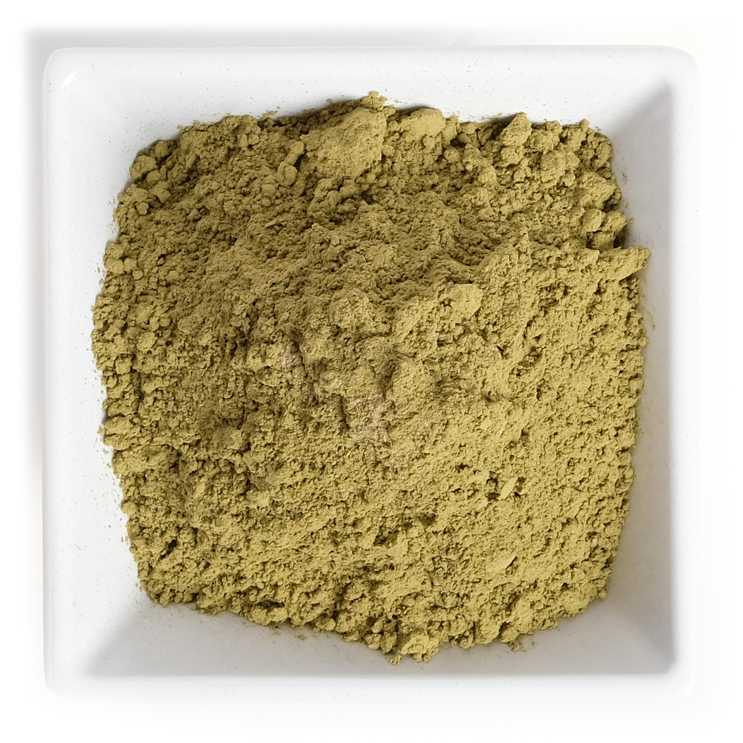 Red Vein Sumatra Kratom Powder