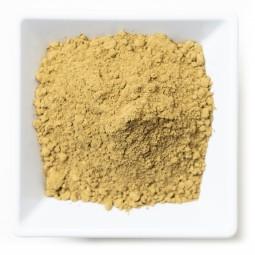 Maeng Da Thai Kratom Powder (Yellow Vein)