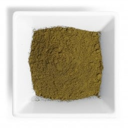 Enhanced Maeng Da Thai Kratom