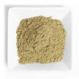 Gold Elephas Kratom Extract