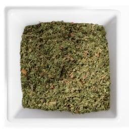 Bali Kratom Leaf (OG/PC)