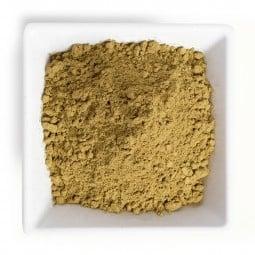 Maeng Da Thai Kratom Powder (Red Vein)