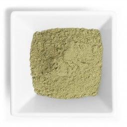 Ultra Enhanced Indo Kratom Powder (UEI)