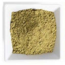Sumatra Kratom Powder (White Vein)