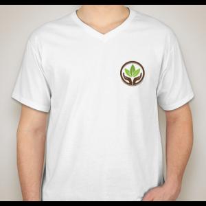 Classic BEA Logo T-Shirt