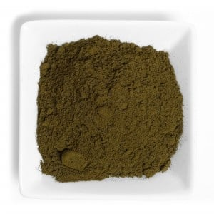 Full Spectrum Maeng Da Kratom Extract
