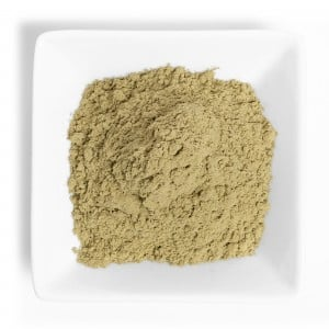 Buy Gold Elephas Kratom Extract