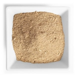 Instant Solomon Kava Kava - 40% Kavalactone