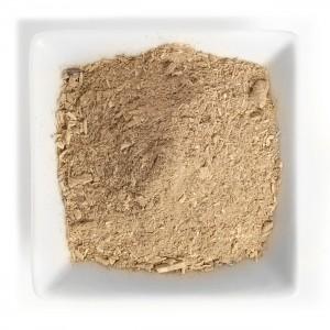 Premium Borogu Blend Kava Kava