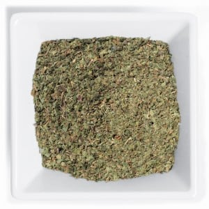 Maeng Da Thai Kratom Leaf (OG Red Vein)