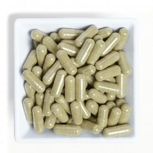 10% Extract Capsules