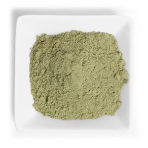Enhanced Bali Kratom Powder