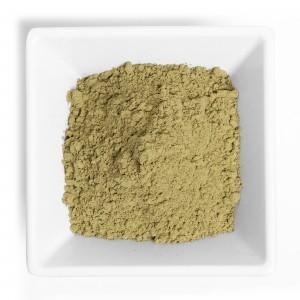 Gold Standard Kratom Extract