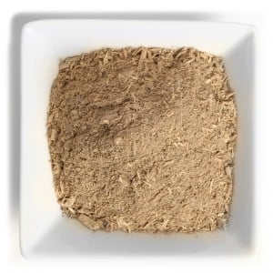 Instant Kava Kava - 40% Kavain Quick Kava