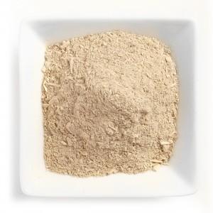 Kelai Kava - Piper Methysticum