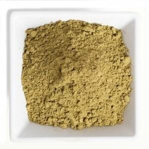 Thai Kratom Powder (Yellow Vein)
