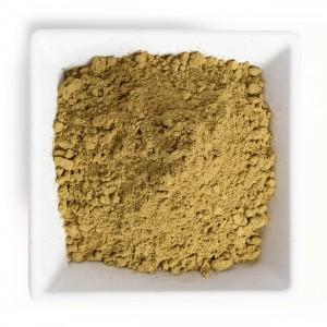 Borneo Kratom Powder (Yellow Vein)