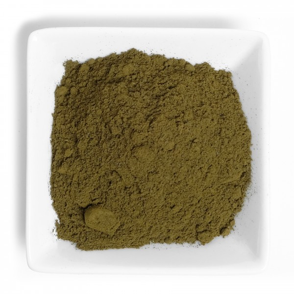 Barong Indo Extract