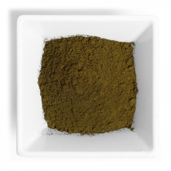 Indo Black Kratom Extract