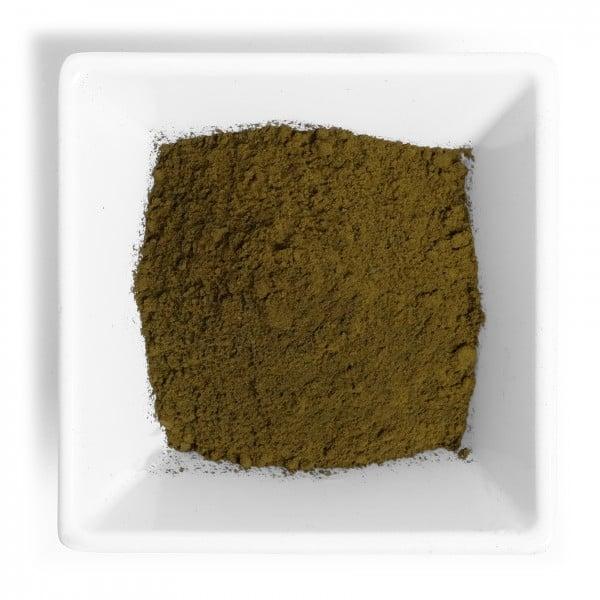 Indo Black Kratom Extract