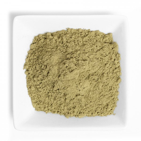 Kraken Gold Elite Kratom Extract