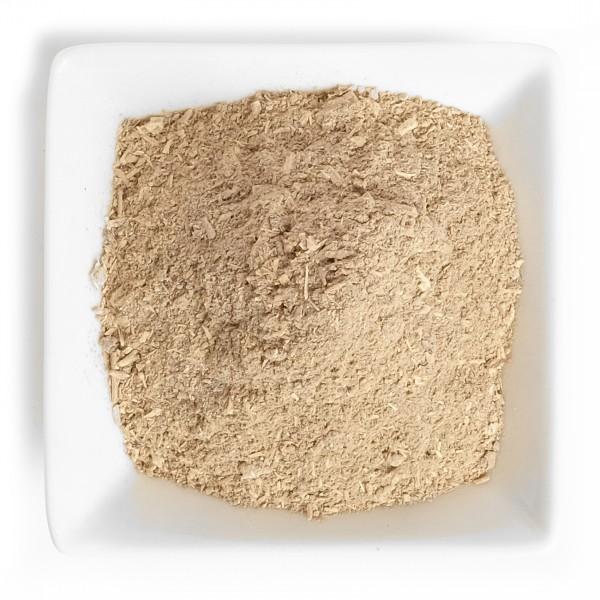 Tanna Kava (Marang) Powder - Piper methysticum