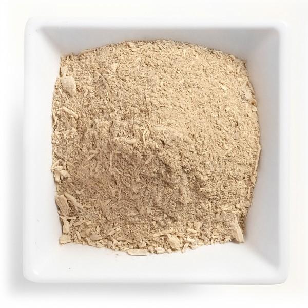 Palarasul Kava - Piper Methysticum