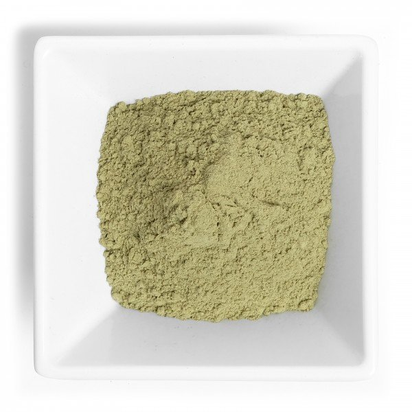 Ultra Enhanced Indo Kratom Powder (UEI)