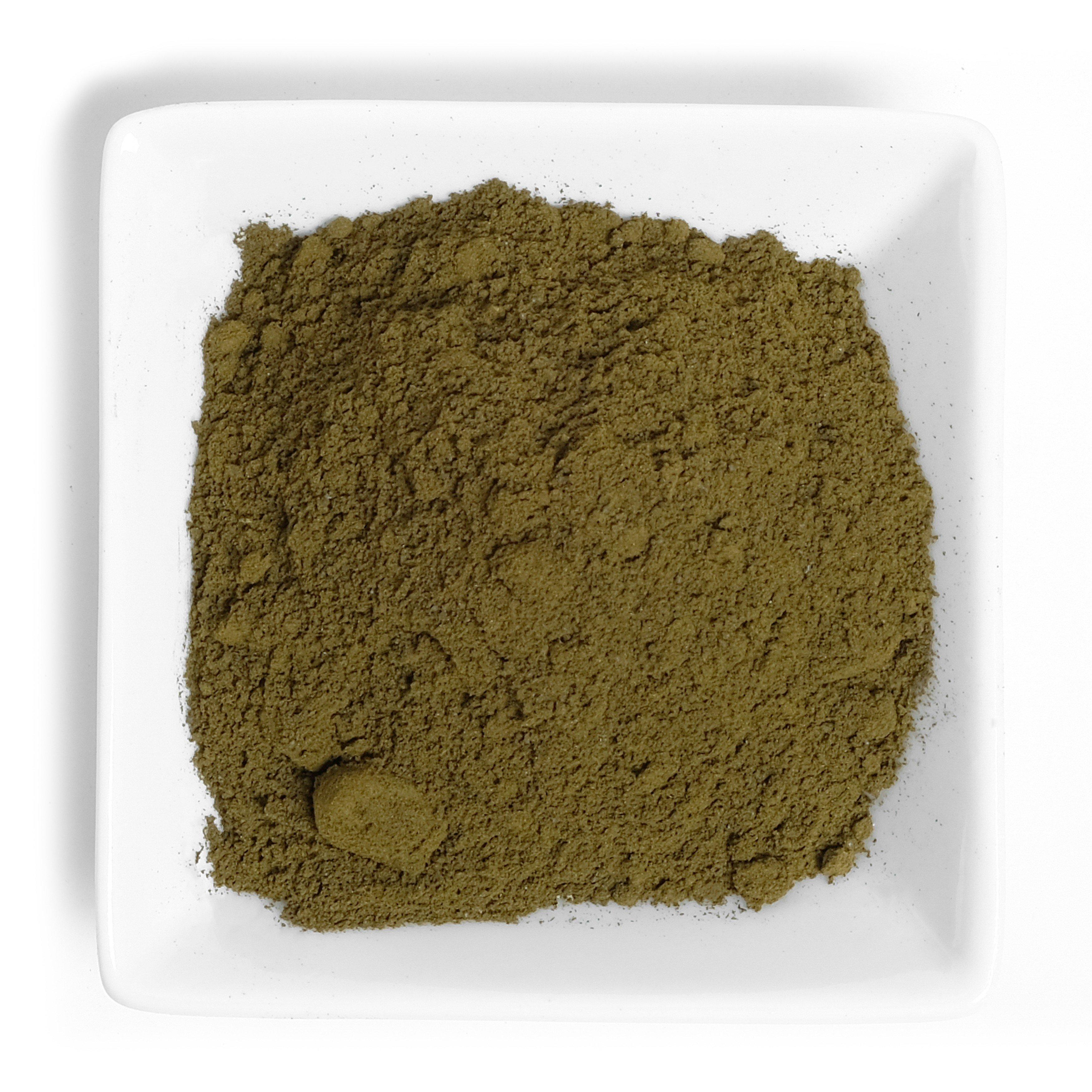 Barong Indo Kratom Extract