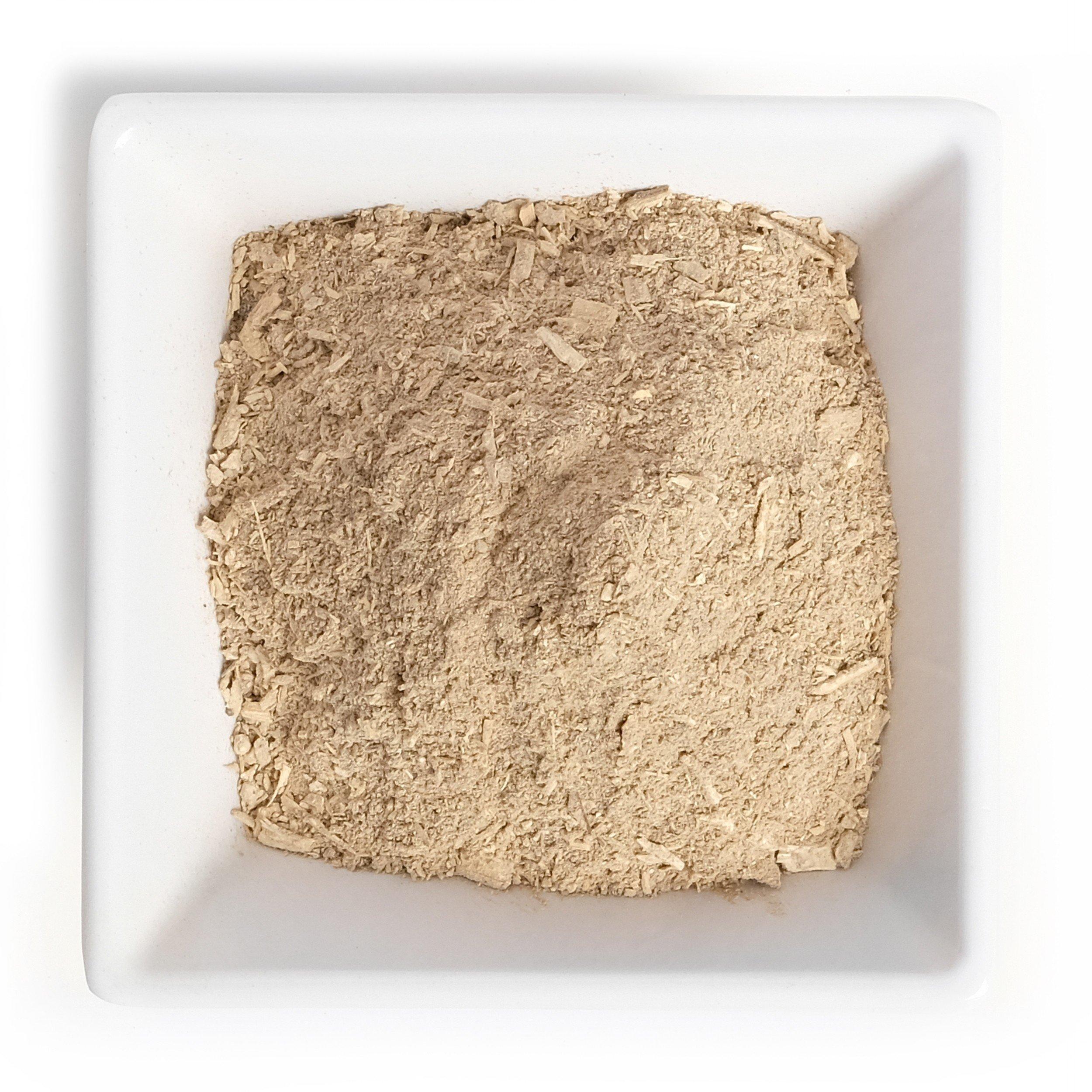 Tanna Kava (Kaollik) Powder