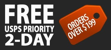 Free FedEx Shipping On Orders Over $99