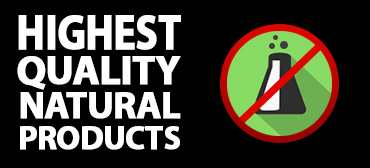 Highest Quality Natural Kratom Products