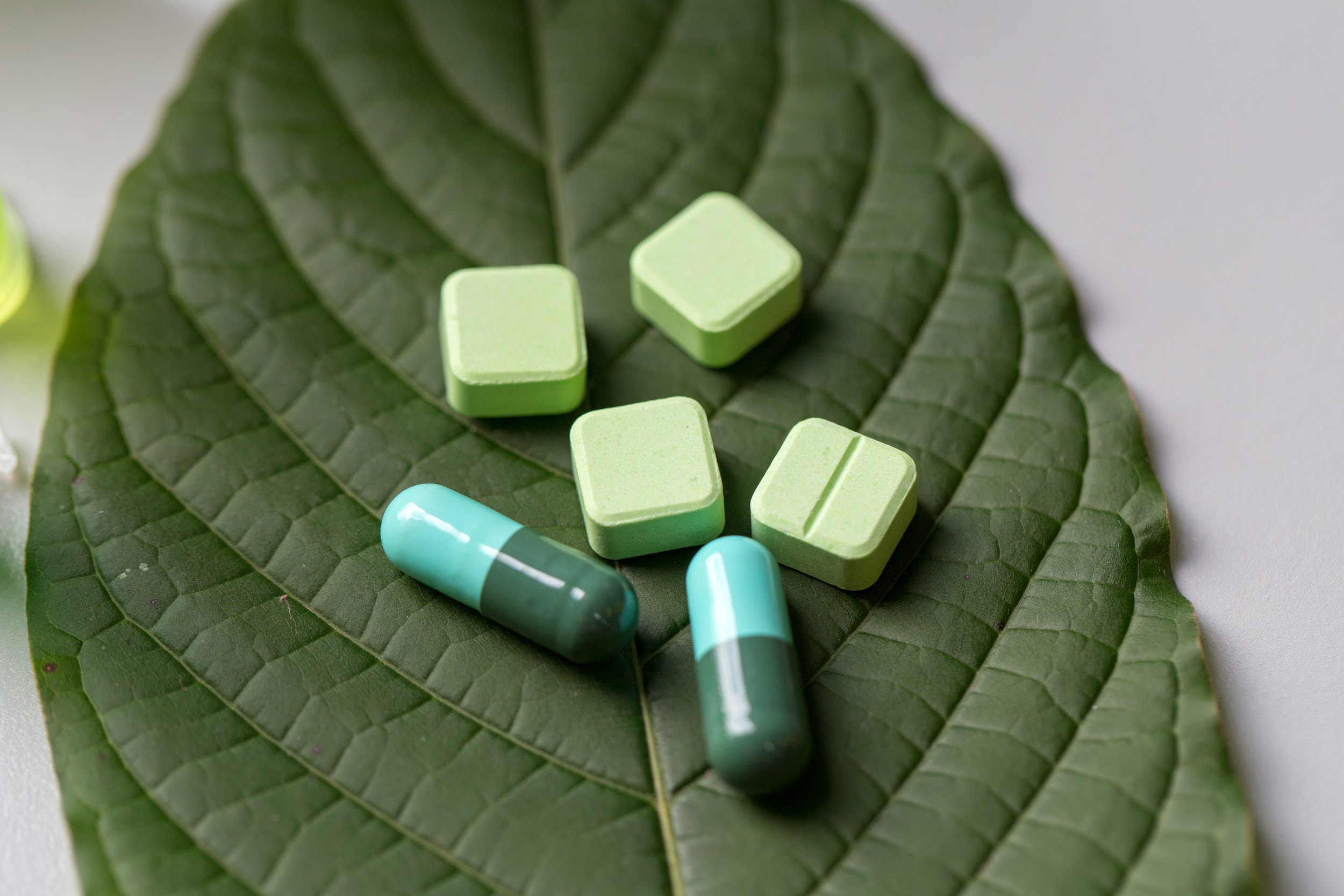 What's the Best Way to Take Kratom? – Choosing Your Method