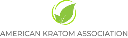 Image result for american kratom association logo