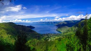 indonesia kratom history