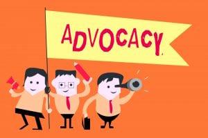 kraken kratom advocacy